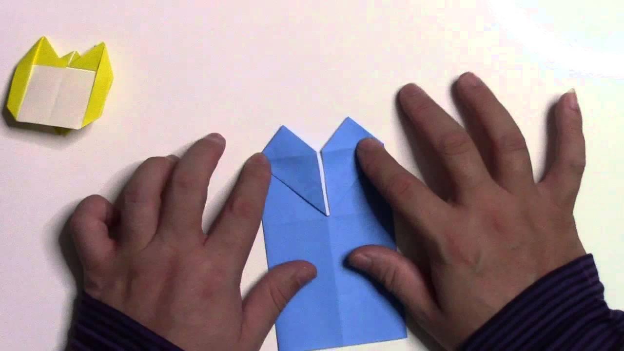 すべての折り紙 折り紙 子供 折り方 : 折り紙 折り方】簡単な花の ...