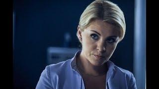 Звезда сериала «След» Анна Данькова показала красавца мужа и маленькую дочь