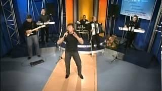 Ljubisa Vasiljevic - Sve je pod kontrolom - (Live) - Zapjevaj uzivo - (Renome 20.05.2005.)