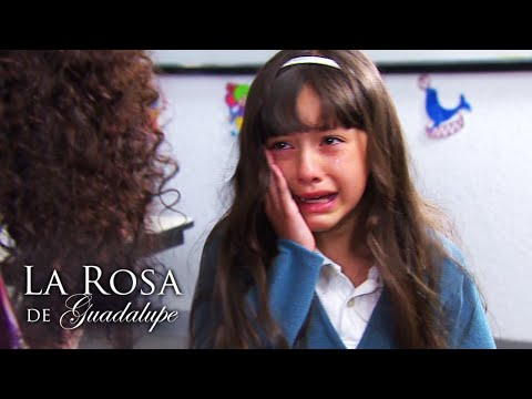 La Rosa de Guadalupe | Un Modelo de Amor