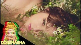 Baixar Park Bom - Volví ft. Dara (Parodia de Spring)