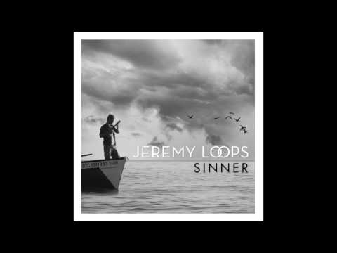 Jeremy Loops - Sinner (Official Audio)