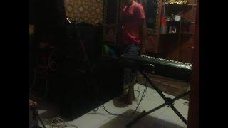 Lagu Indo Paling Merdu - Kreatif Terbaru ( Populer )