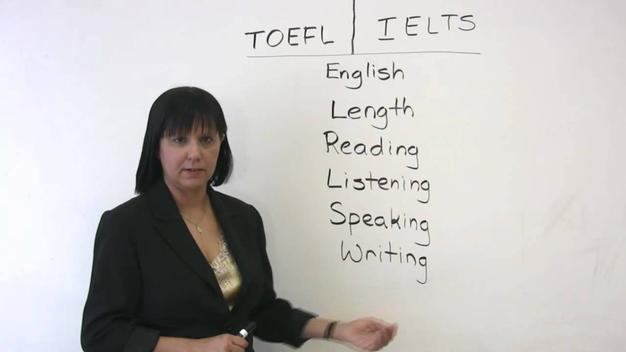 Is toefl easy for indian students?