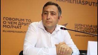 Ինչո՞ւ էին եկել, ի՞նչ տարան, և ինչ կանի Yerevan.Today–ը. խմբագրի ասուլիսը՝ աղմկահարույց խուզարկության վերաբերյալ