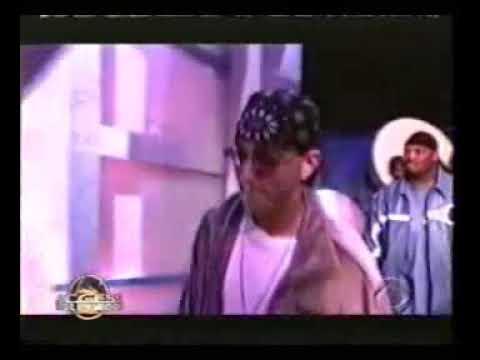 Eminem 2001 Grammys Report