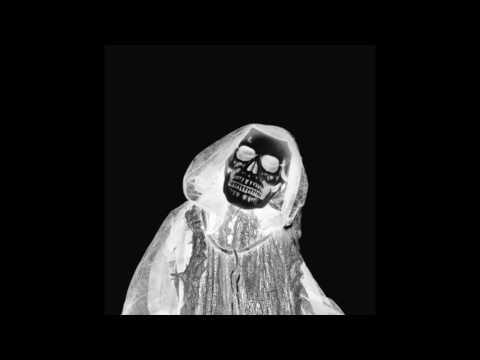 Cody Crump - Burn (Gunnery Remix) (AUDIO)
