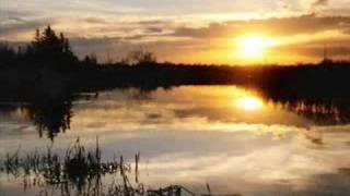 Play Spring Lake