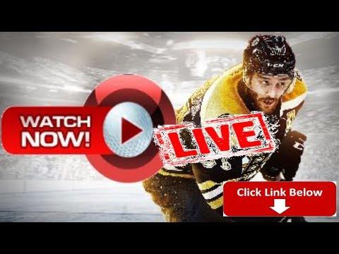 NHL LIVE :: New York Rangers Vs New Jersey Devils Live Stream En Vivo