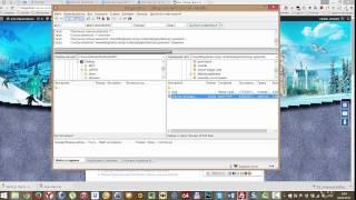видео Плагин Dagon Design Sitemap Generator: его установка
