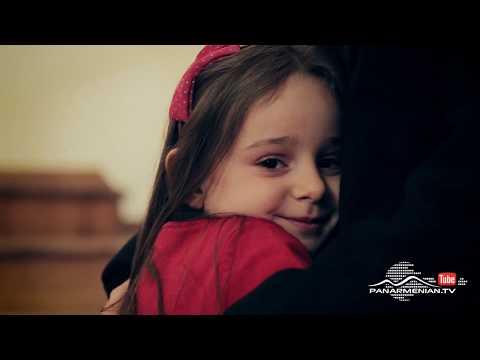 Սիրուն Սոնա, Սերիա 28 / Beautiful Sona / Sirun Sona