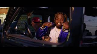 YNW SmokeDaLoc - Fucc It Up (Official Music Video)