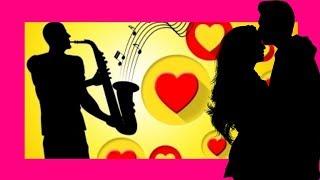 ♫ 2 Horas de Musica Romantica Instrumental para escuchar en pareja ♫