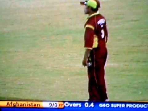 afghan cricket 28 may 2012 vs  pakistan lahor jamkhana club