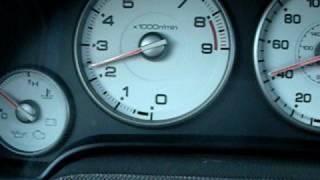 mqdefault Tutorial Clean Your Iac Valve On A 2005 Acura Rsx