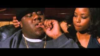 The Notorious BIG Movie - Juicy Scene (German)