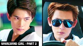 yang-yang-whirlwind-girl---part-2-chinese-korean-mix-hindi-songs-simmering-senses