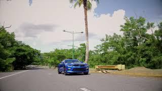 Camaro 2SS 2018 Only At Carauto