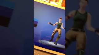 Free Fortnite Tanz 💃!!!!!!!!! 100%real
