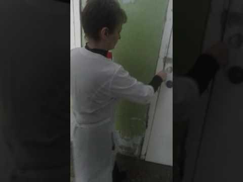 интим знакомства кузнецка пензенская область