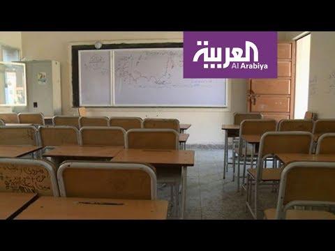 وزير حوثي يدعو لإغلاق المدارس وإلحاق الطلاب والمدرسين بجبهات القتال  - نشر قبل 57 دقيقة