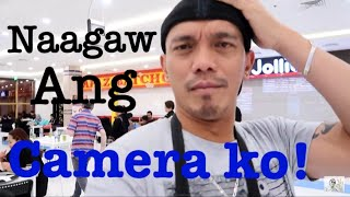 YOUR VLOGGING MY VLOG