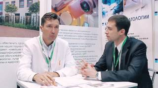 видео лечение рака груди в германии