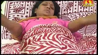 JANMA JANMANTHARA KASTURI TV SHOBHA RANI 16-02-2014