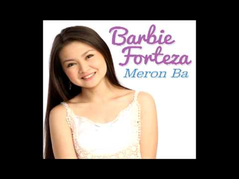barbie forteza movies - photo #48