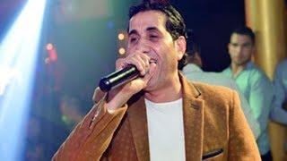 احمد شيبة الجديد (ناس ظالمين) اغنية حزينة جدا