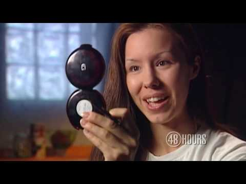 HOW TO SPOT A SOCIOPATHIC NARCISSIST FEAT. JODI ARIAS