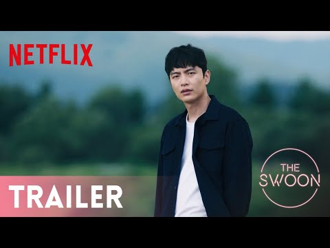The Lies Within | Official Trailer | Netflix [ENG SUB]