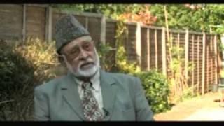 Life of Hadhrat Khalifatul Masih III (ra) - Part 3 (English)