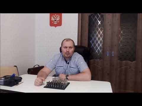 Ограничения ИНТЕРНЕТА Правительство РФ СМОТРЕТЬ ВСЕМ юрист Вадим Видякин