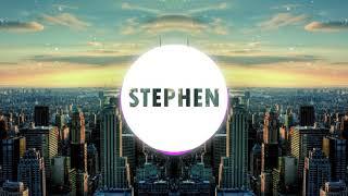 Tomcraft Loneliness Stephen Bootleg.mp3
