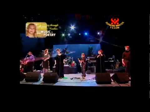 God Only Knows - Al Jardine Family & Friends Beach Band