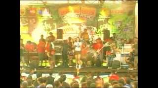 Edan Turun Via Vallen Sera Lirik ~ Live Pantura 2015/2016