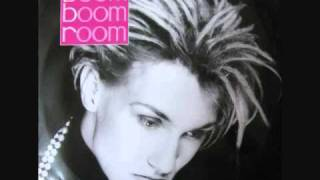 Boom Boom Room - Love Your Face (Extended Version) (1987) (Audio)
