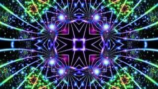 Metal Drops Psytrance