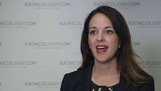 Improving the management of geriatric myeloma