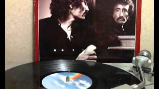 Jim Glaser - If I Could Only Dance with You [original Lp version]