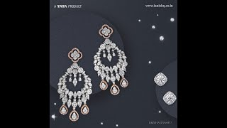 Tanishq | Diamond Jewellery At Great Prices
