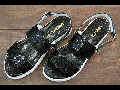 Честер мужская и женская обувь Лучшие обувные салоны
