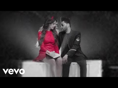 Thumbnail: Lana Del Rey - Lust For Life (Official Audio) ft. The Weeknd