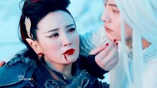 Download Mp3 Ying Kong Shi And Yan Da  Love Is Fire And Ice