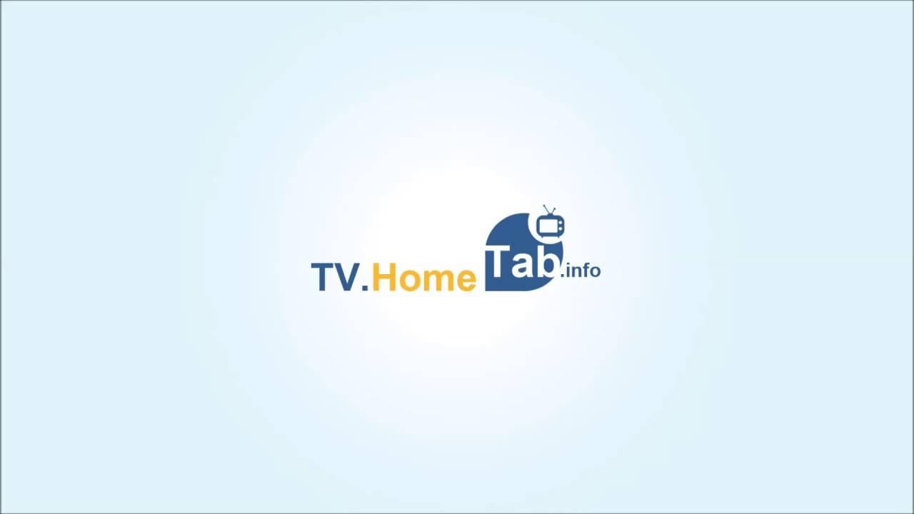 украинские каналы тв смотреть онлайн прямой эфир