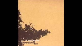 Plaid - Cold (Funckarma Remix) 2005