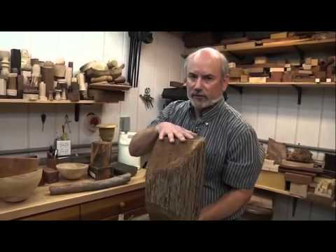 Woodturning with Tim Yoder, S2 Ep  7  Things You Want To Know