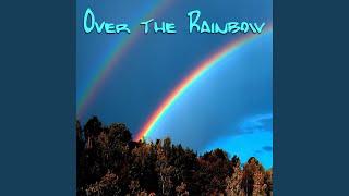 Gambar cover Over the Rainbow (Radio Version)