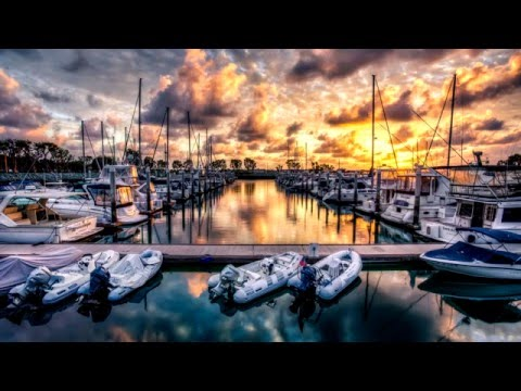 15 different pictures | 4K UltraHD | #1